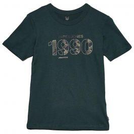 Jack & Jones Κοντομάνικη μπλούζα